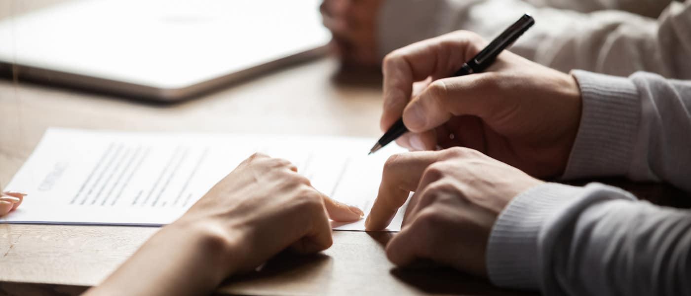 What are the 7 Key things you need to know about a Settlement Agreement?