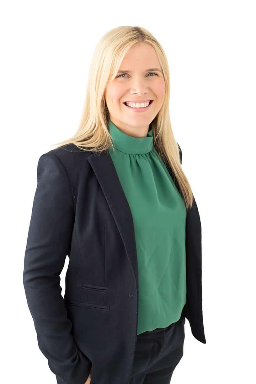 Laura Webb (Solicitor)
