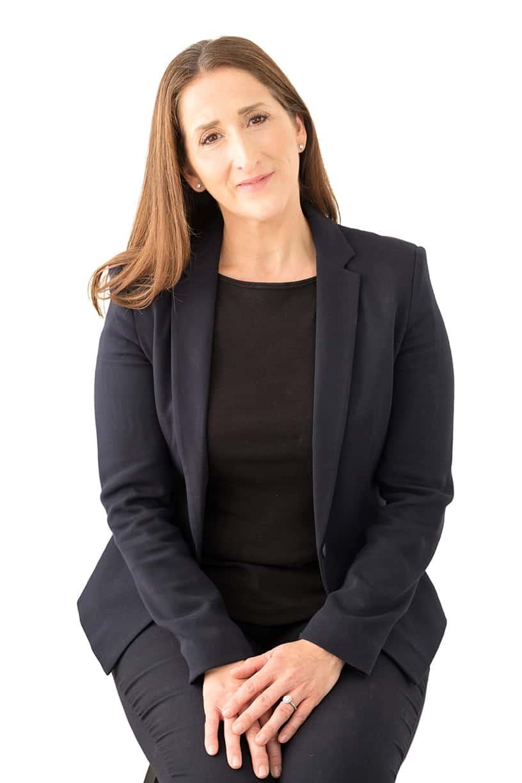 Rachael Jessop (Solicitor)