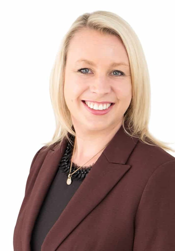 Stacey 2 Astons Solicitors 1000x1000