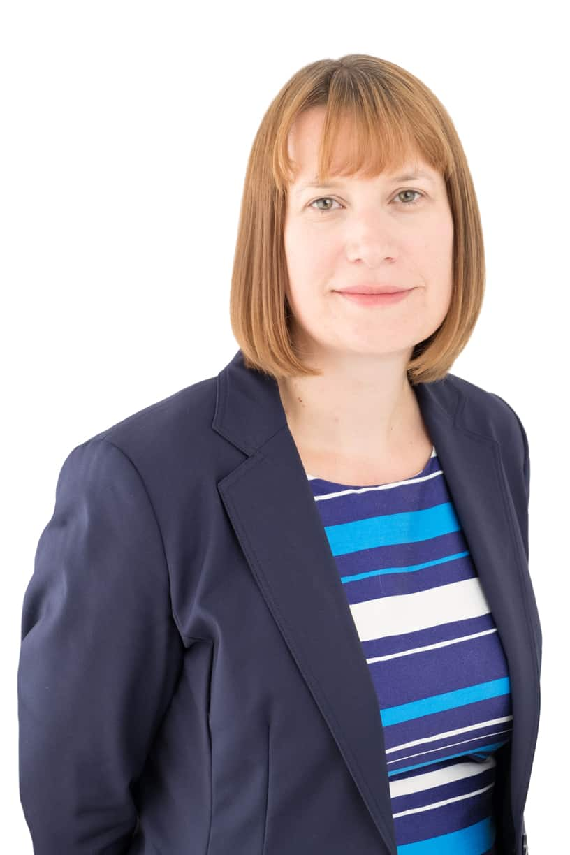 Sarah King (Consultant Solicitor)